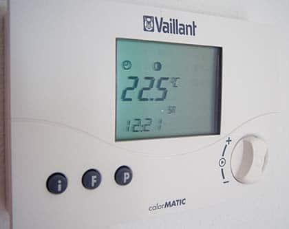verwarming2