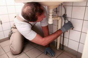 24 uurs loodgieter service Lelystad