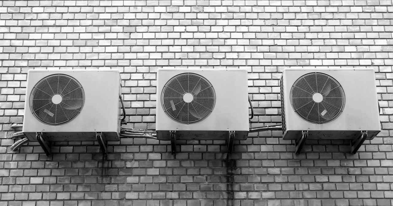 Loodgieterlelystad.nl - ventilator